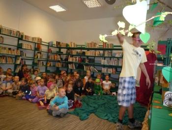 Góralski festiwal wierszy Juliana Tuwima - zdjęcie6