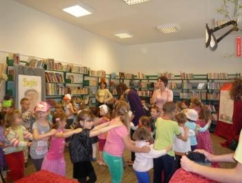 Góralski festiwal wierszy Juliana Tuwima - zdjęcie8