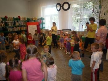 Góralski festiwal wierszy Juliana Tuwima - zdjęcie10