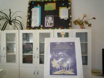Góralski festiwal wierszy Juliana Tuwima - zdjęcie13