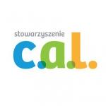 Śląski Bibliotekarz Roku 2011 w Programie Rozwoju Bibliotek