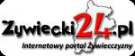 Pani Małgorzata Kępka w II etapie konkursu